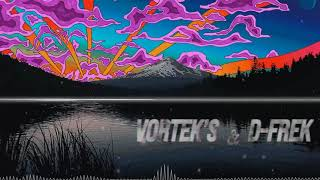 Download Video Vortek's & D-Frek - Anubis MP3 3GP MP4