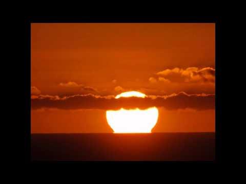 HAUSMYLLY  -  AURINKO  Feat. JANNE HURME