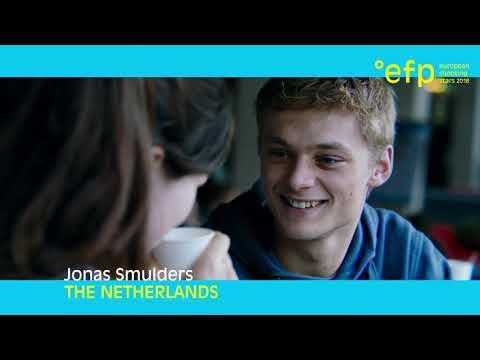 European Shooting Stars 2018/ Netherlands/ Jonas Smulders