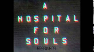 Hospital For Souls (Raaawrdg Trap Remix) - Bring Me The Horizon