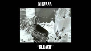 NIRVANA - Floyd The Barber Mp3