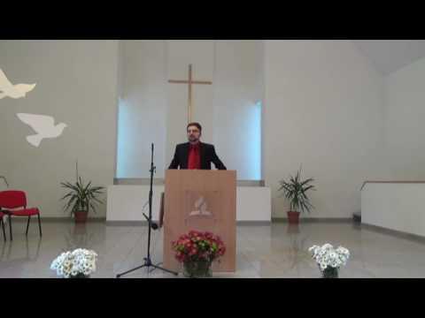 Jarosław Jarosz - Co to znaczy kochać Jezusa?