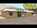 Купил бизнес! - CRMP [amazing rp] #166 (серия)
