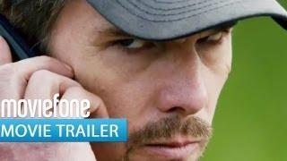'Getaway' Trailer | Moviefone