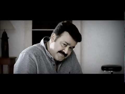 spirit malayalam movie beautiful dialogues