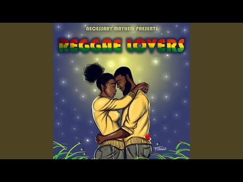 Don't You Forget It (Reggae)