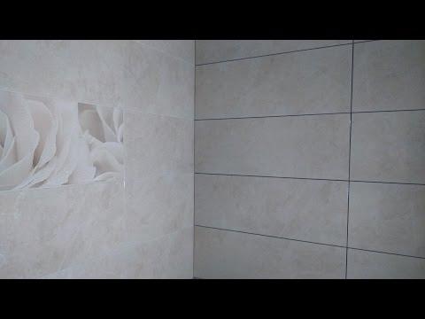 Ванная комната ( панельный дом )