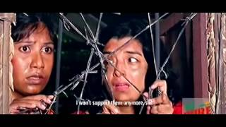 Video Pakistan-Bangladesh liberation war on 1971. download MP3, 3GP, MP4, WEBM, AVI, FLV November 2017