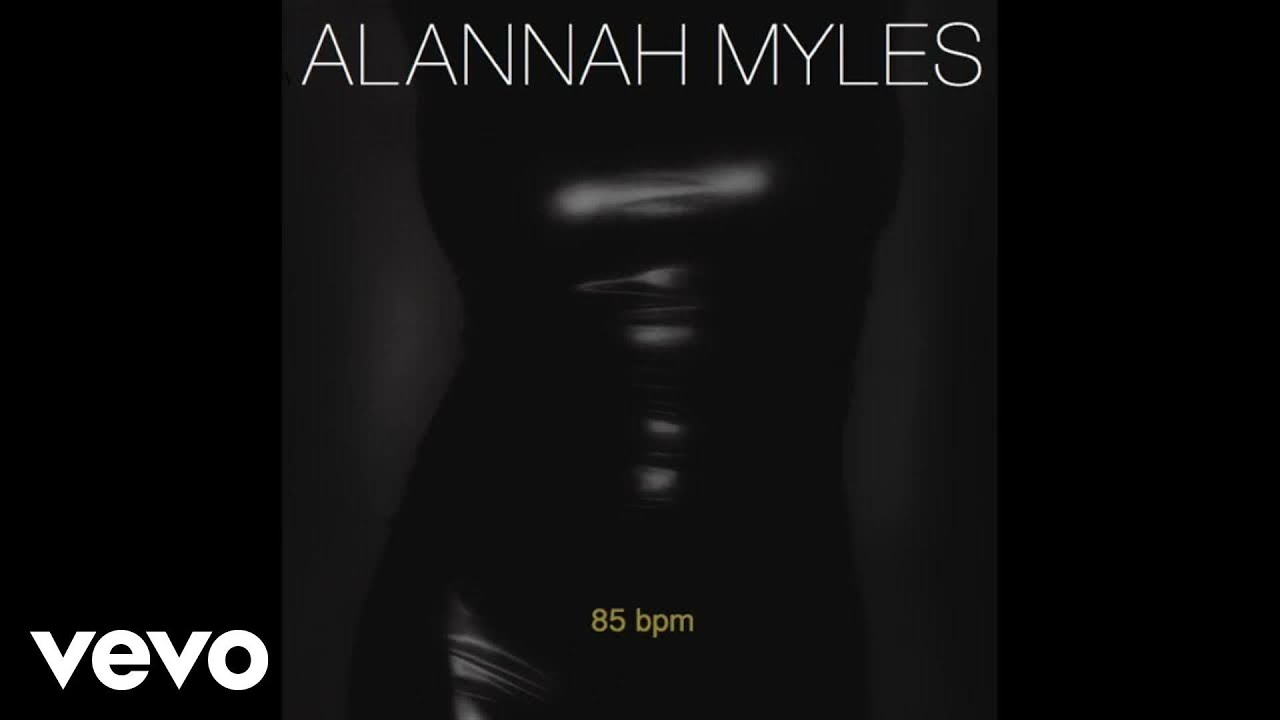 alannah-myles-cant-stand-the-rain-audio-alannahmylesvevo