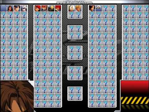 download mugen screenpacks 1000 slots new gambling anime
