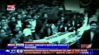 Download lagu Detik-detik Jatuhnya Soeharto