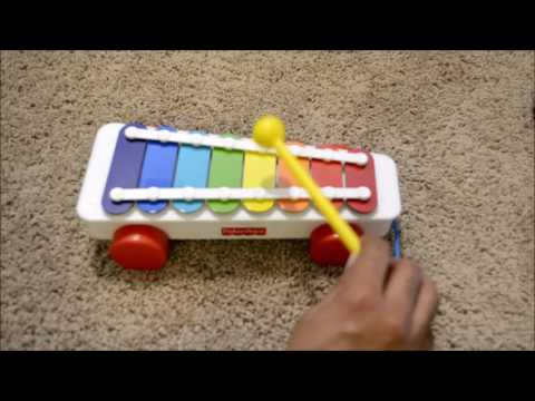 Xylophone xylophone chords twinkle twinkle little star : Twinkle Twinkle Little Star in Xylophone with Notes in description ...