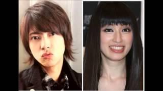 歌手で俳優の山下智久(29)が主演する4月スタートのTBS系ドラマ...