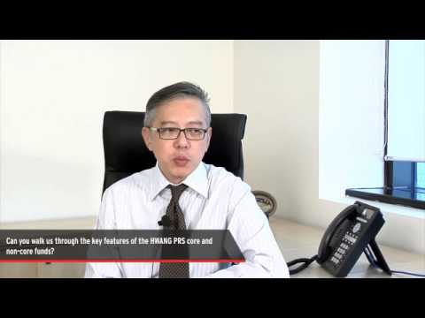 Ask The Experts: HwangIM's View on the Private Retirement Scheme
