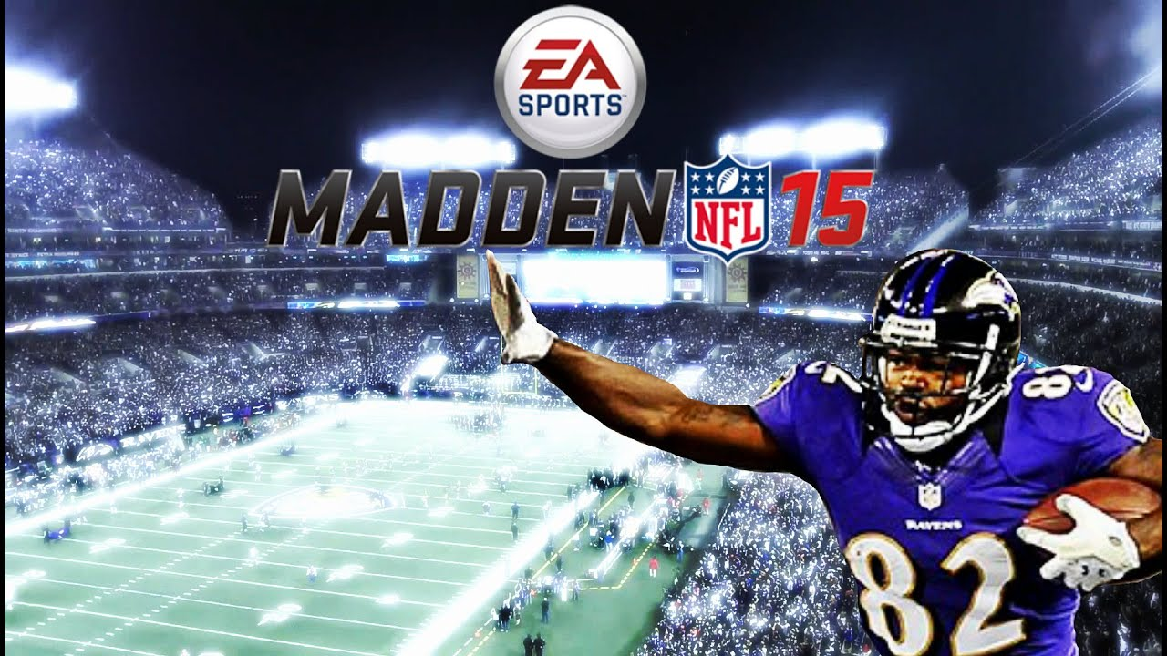 How to showboat on madden 15 myideasbedroom com