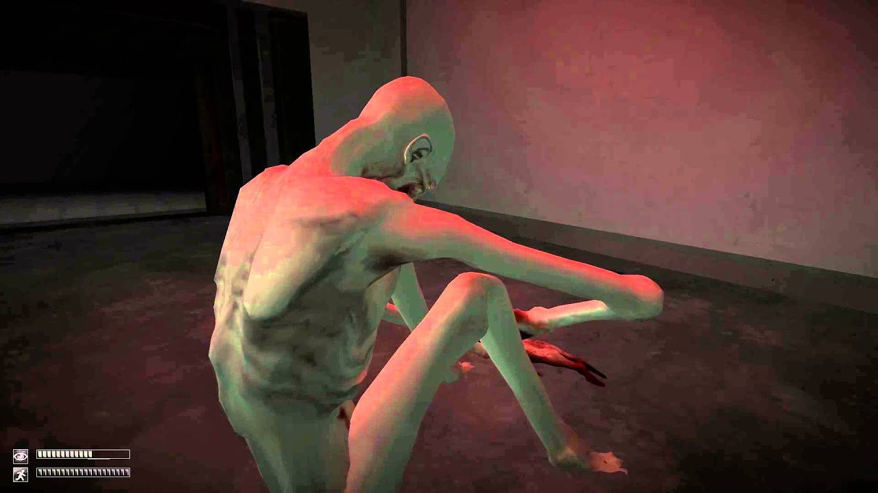 Scp 196 Images - Reverse Search