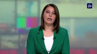 الإفراج عن مواطنين أردنيين كانا موقوفين في سوريا (18/11/2019)