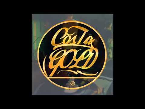 Costa GoldO Prazer Foi Meu part Cartel MC's
