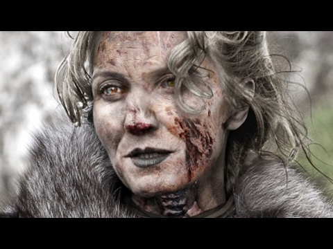 Thumbnail: The Untold Truth Of Game Of Thrones