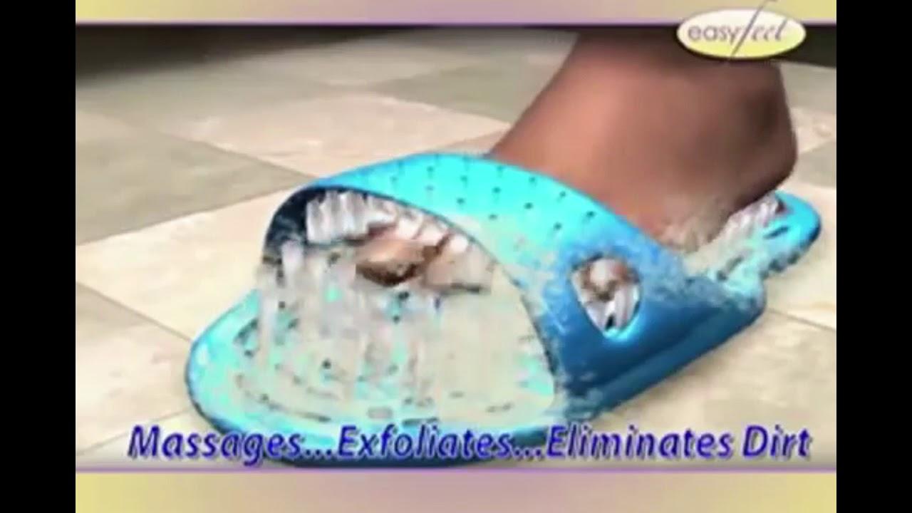 Большой выбор детской домашней обуви, тапочек, носков с резиновой подошвой для девочек в интернет-магазине www. Berito. Ru в москве.