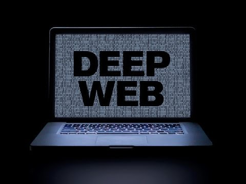 DEEP WEB 2014: Documental Sobre la Red .ONION| Explicación, Instalación, Uso, y Mas P1.|