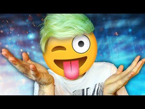 The Emoji Quiz!