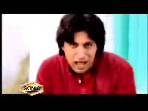 uchiyan majajan jawad ahmed - YouTube