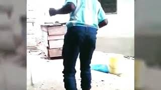 Navy kenzo ft Diamond platnumz - Katika Dance