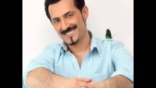 Bala Sare de dukhtar, Farhad Darya