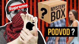MYSTERY BOXY vrací úder ● ODHALOVÁNÍ FEJKŮ