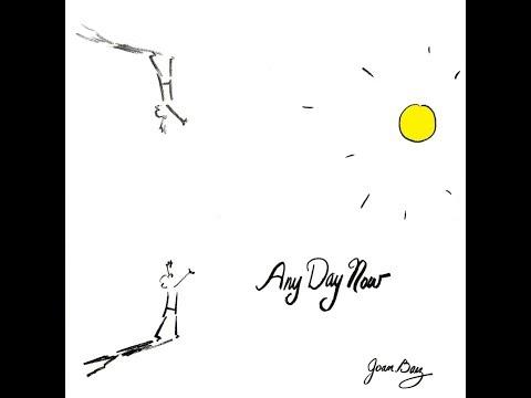 Joan Baez - Drifter's Escape mp3