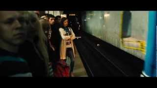 Фильм МЕТРО - официальный трейлер (HD)