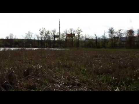 Wildwood Park, Harrisburg, PA