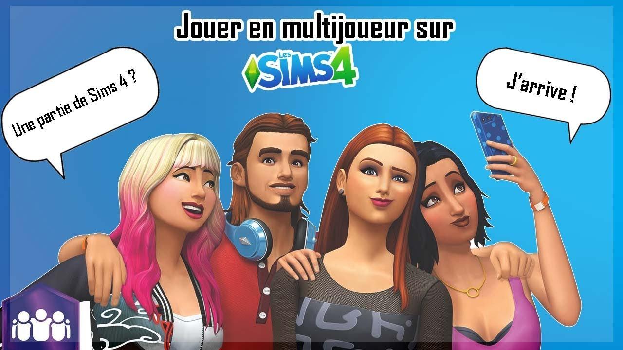 Comment faire des Sims aller de meilleurs amis à la datation Profil de rencontres en ligne ce qu'il faut dire