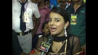 Sapane suhane ladakpan ke-zee tv fame rachana(Mahima) in patna