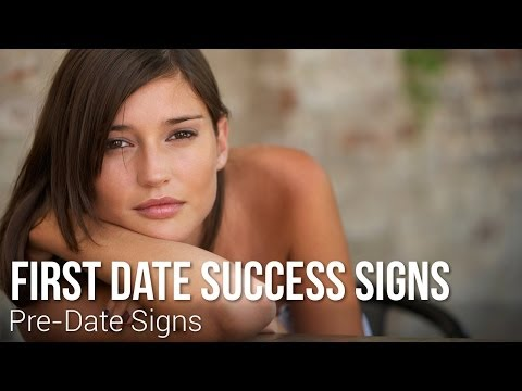 dating red flags askmen