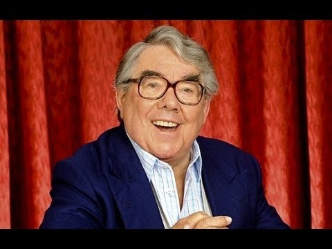 Ronnie Corbett Exclusive BBC Interview & Life Stories - The Two 2 Ronnies
