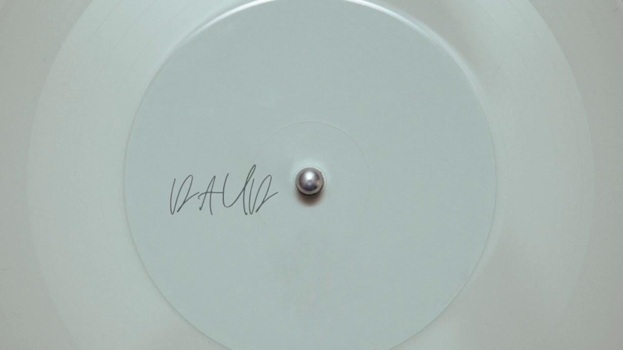Daud Aur Yahudy - Last Dance (Audio)