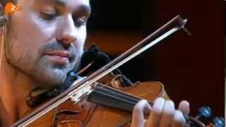 Markus Lanz (vom 23. Oktober 2012) - ZDF (5/5) (Song-Content)