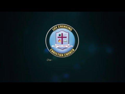 Life Changing Christian Church (LCCC)