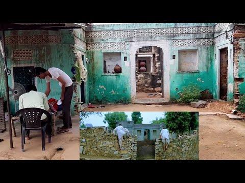 Karan arjun ka ghar shooting location part - 16
