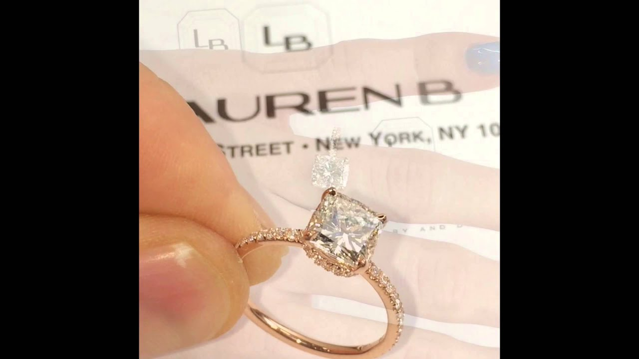 engagement detail stunner halor index pear img rings shape wow ct halo diamond miadonna