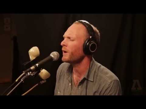 The Rural Alberta Advantage - Vulcan - Audiotree Live