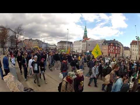 420 legalize weed in denmark