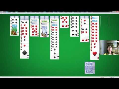 карточные бесплатно, бесплатные карточные игры, карточные