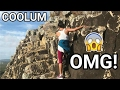 Lose Weight FAST! | Mount Coolum Adventure