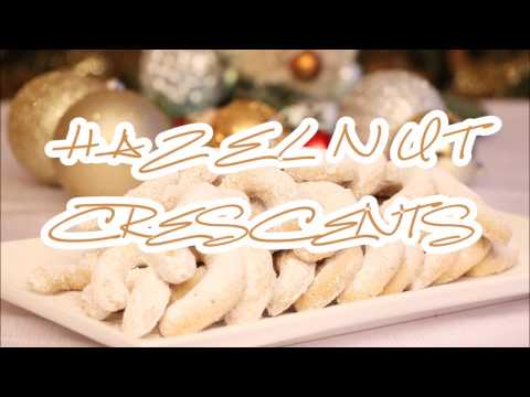 Recipes Baked Goods How To Make Moravian Sugar Cookies