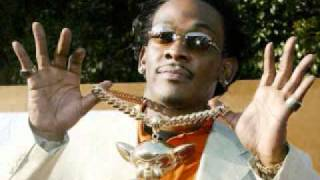 Petey Pablo - Freek A Leek  Dirty w lyrics