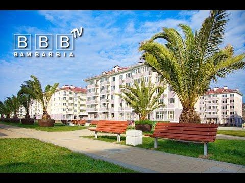 Отдых в сентябре на черном море отзывы