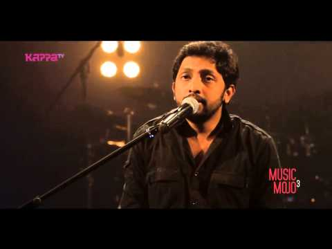Thenpandi cheemaiyile   Thaikkudam Bridge   Music Mojo Season 3   Kappa TV 720p